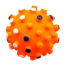 https://www.pensione-canimilano.it/wp-content/uploads/2019/08/orange_ball.png