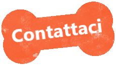https://www.pensione-canimilano.it/wp-content/uploads/2020/06/Osso-Contattaci.png