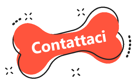https://www.pensione-canimilano.it/wp-content/uploads/2020/07/Contattaci-Osso.png